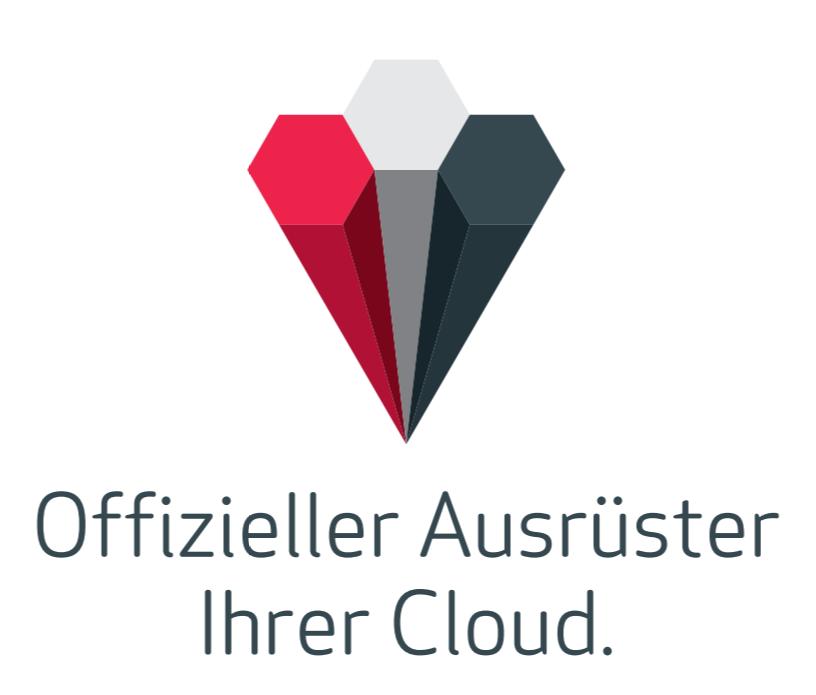 ACP - offizieller Ausrüster Ihrer Cloud.